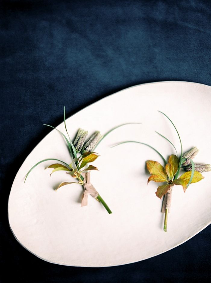19-fall-boutonniere-ideas