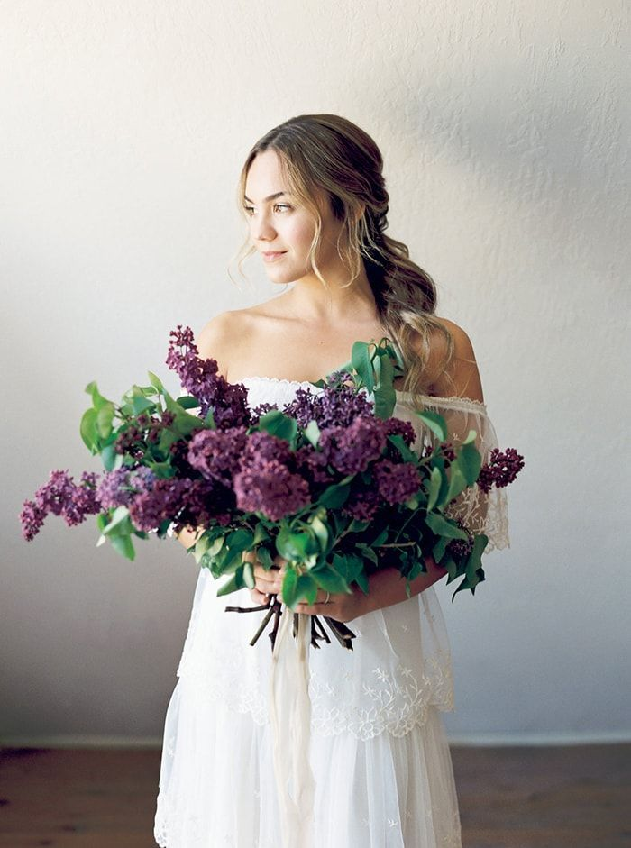 19-lilac-floral-inspiration