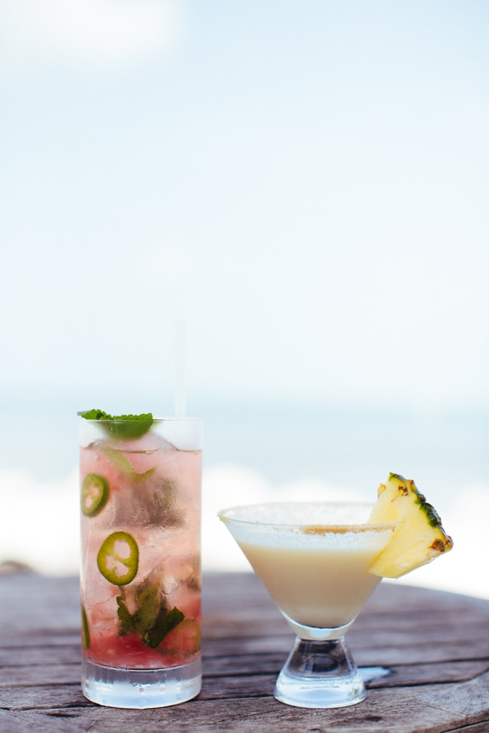 19-tropical-cocktail-inspiration