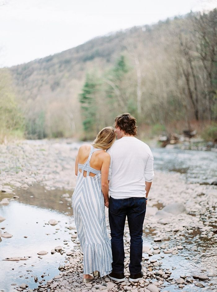 2-catskills-engagement-session