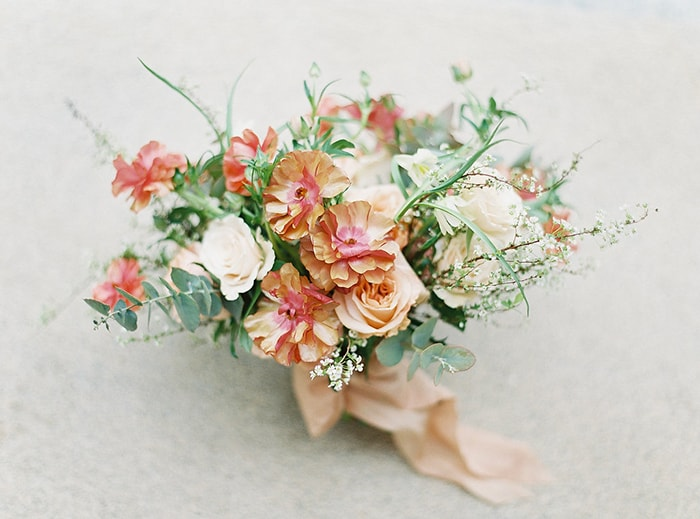 2-eucalyptus-rose-bridal-bouquet