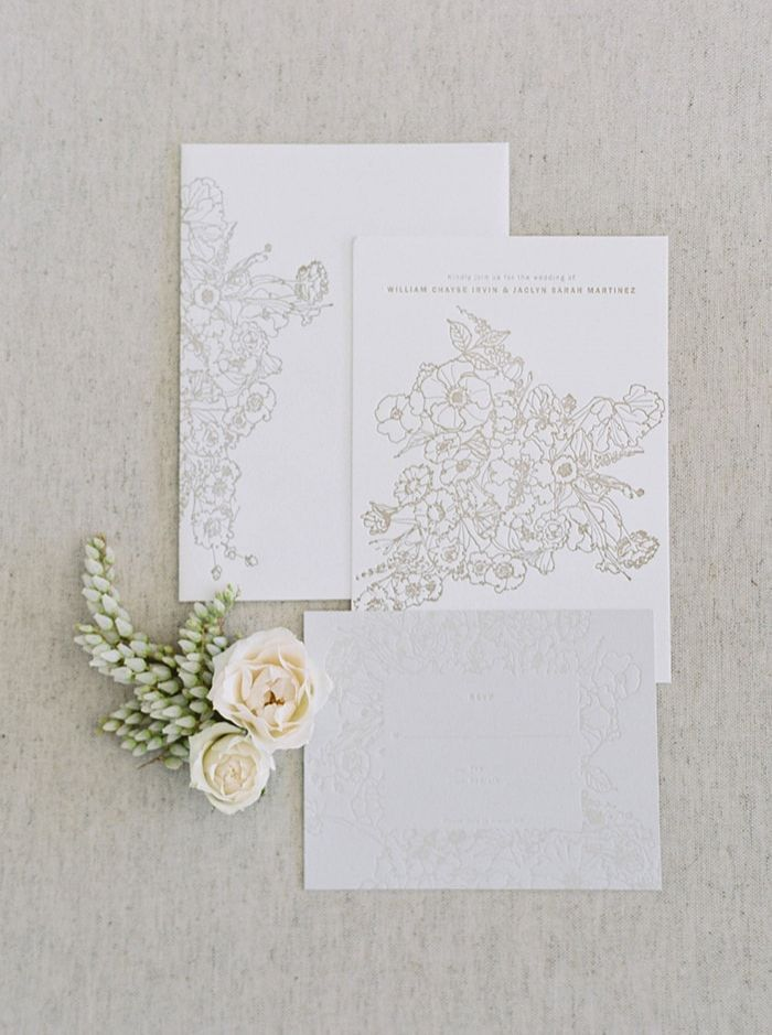 2-modern-simple-wedding-paper-suite