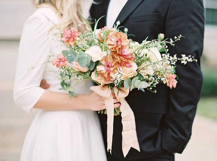 22-peach-bridal-bouquet-ideas