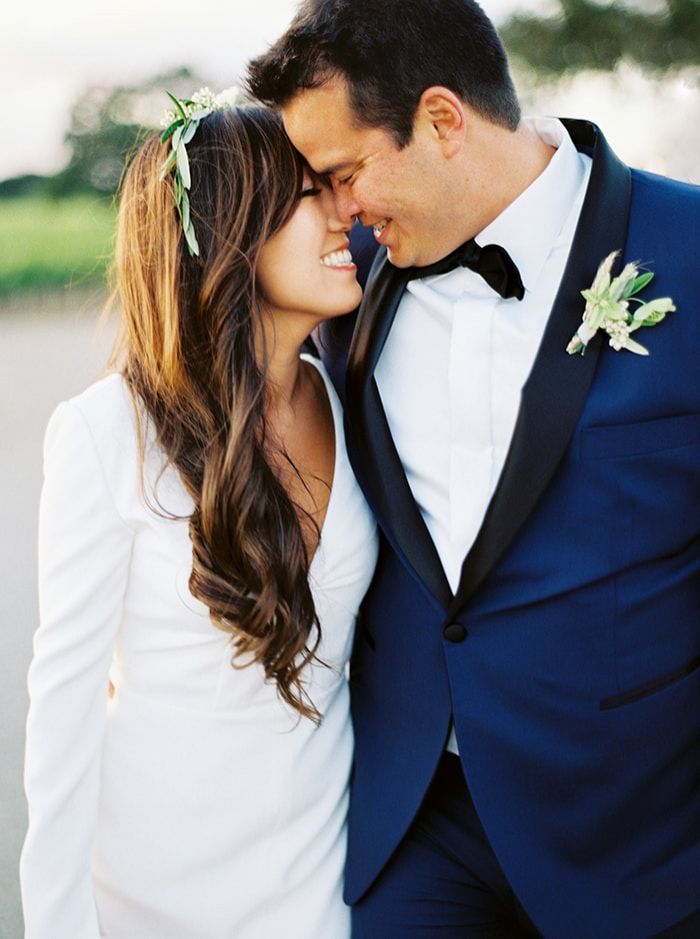 22-relaxed-laid-back-wedding