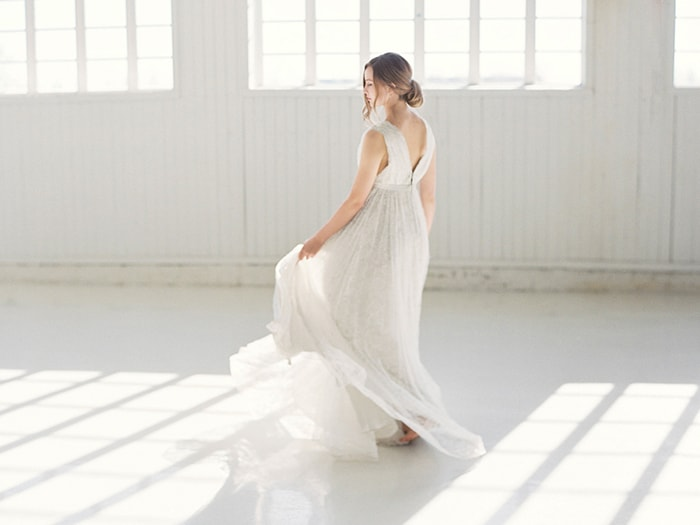 29-white-wedding-inspiration