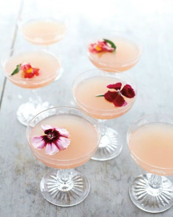 32-rose-spring-cocktail