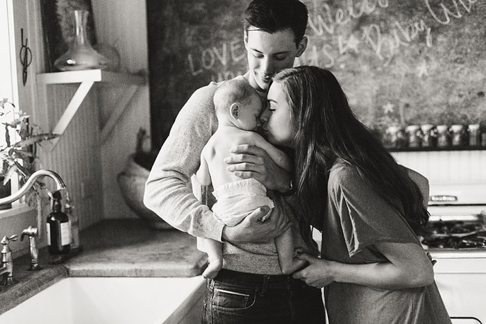 0-organic-intimate-family-photography