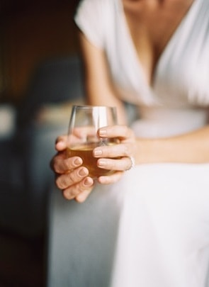 50-elegant-wedding-wine