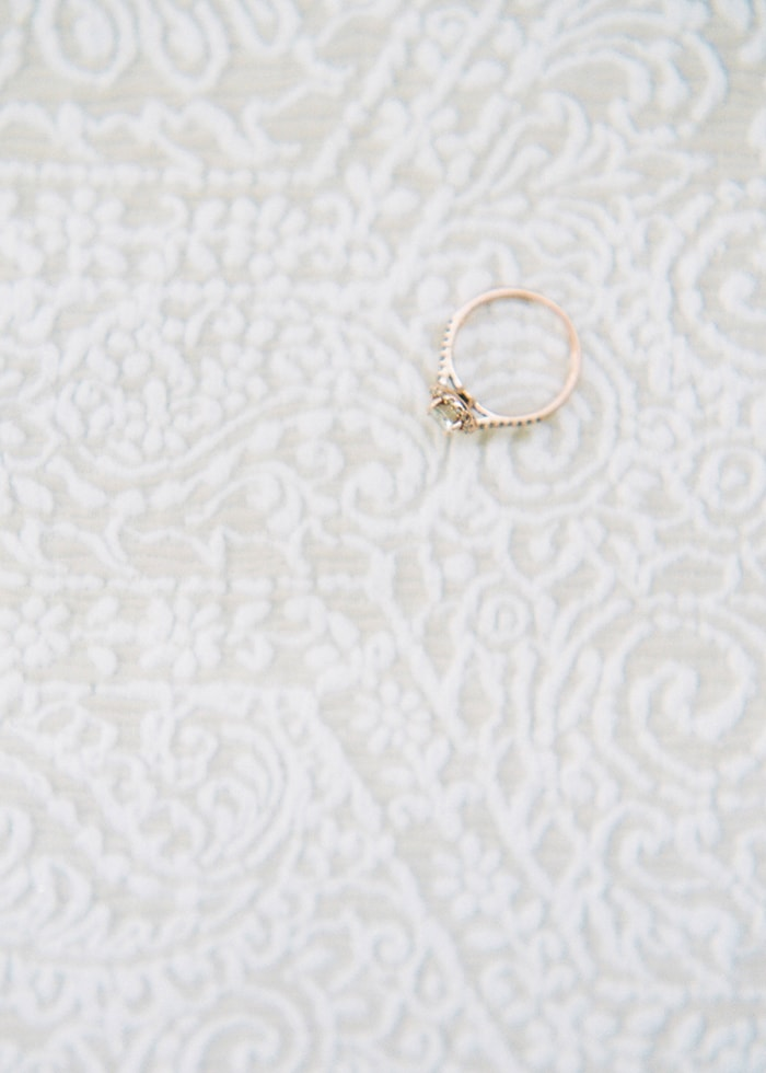 6-gold-engagement-ring