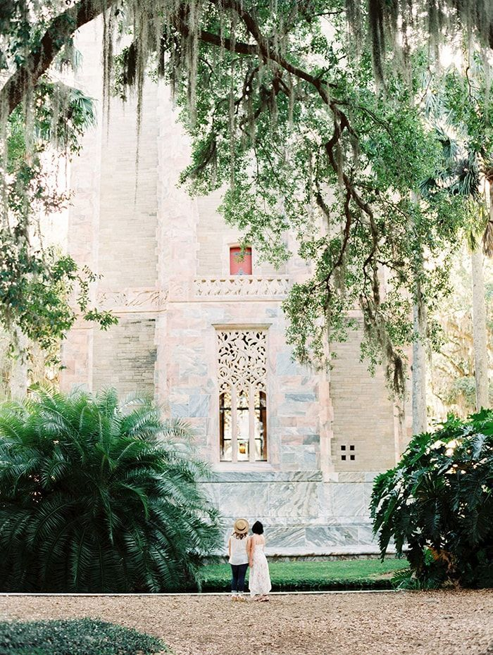 7-summer-florida-wedding-inspiration