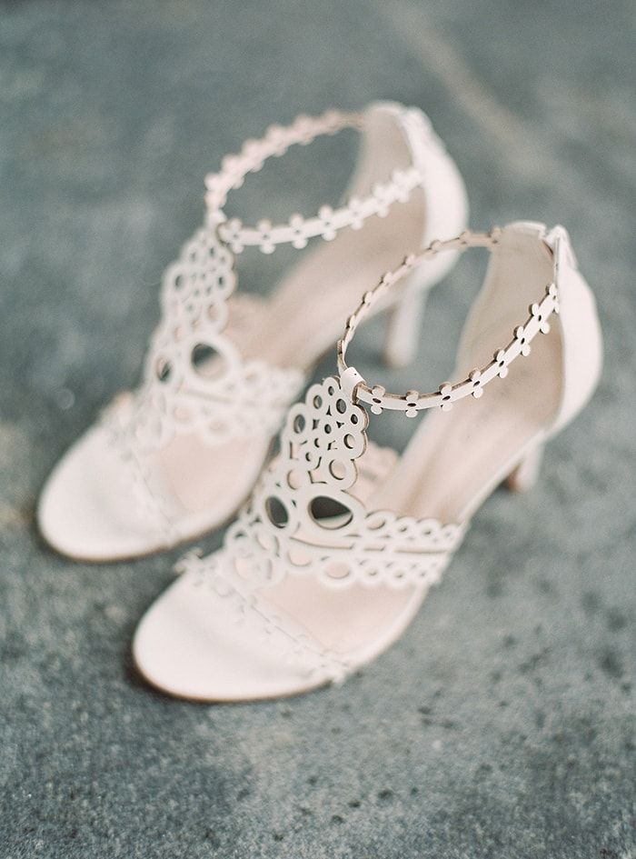 8-white-wedding-shoes