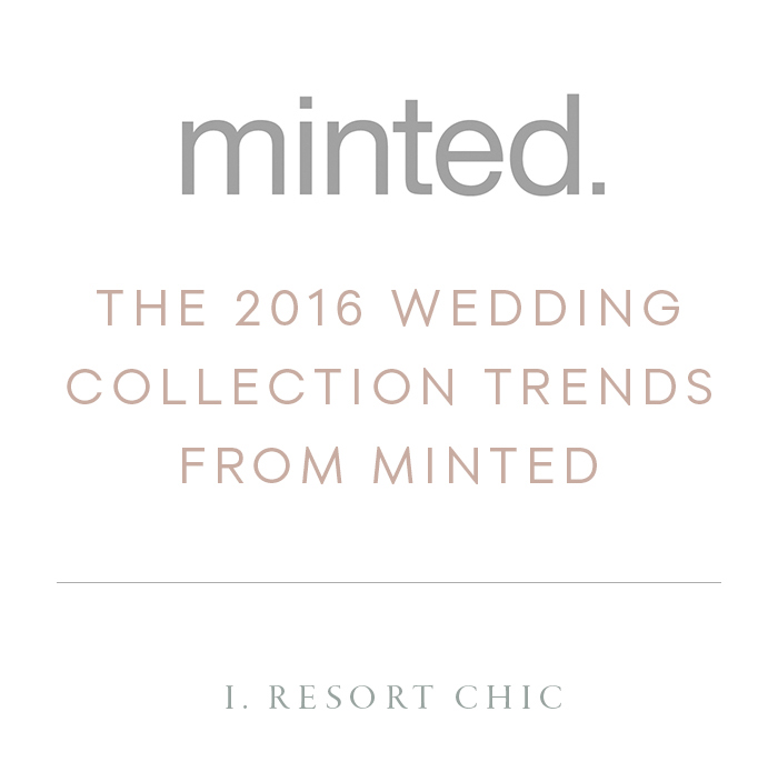 Minted_1