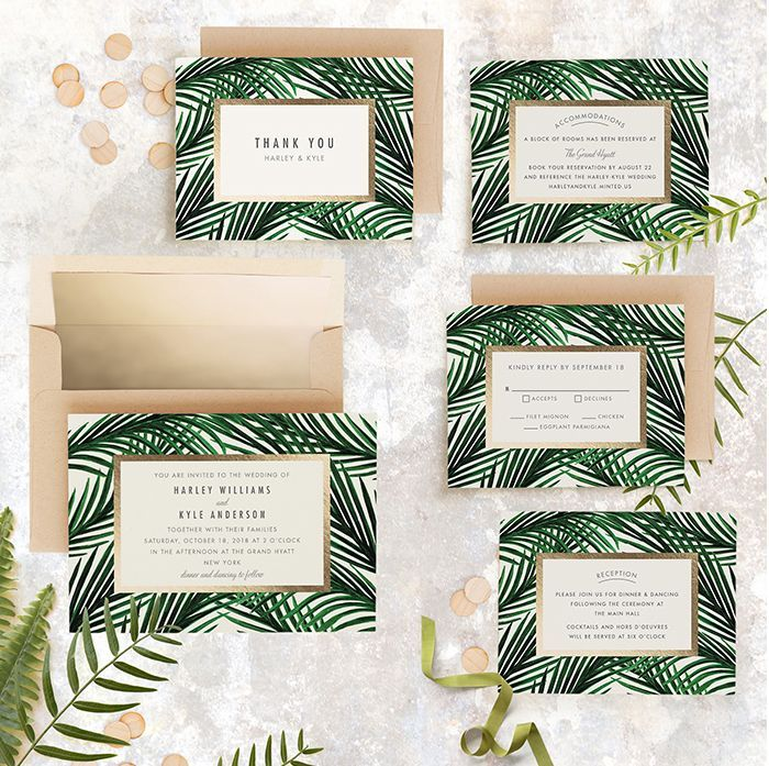 Minted_2