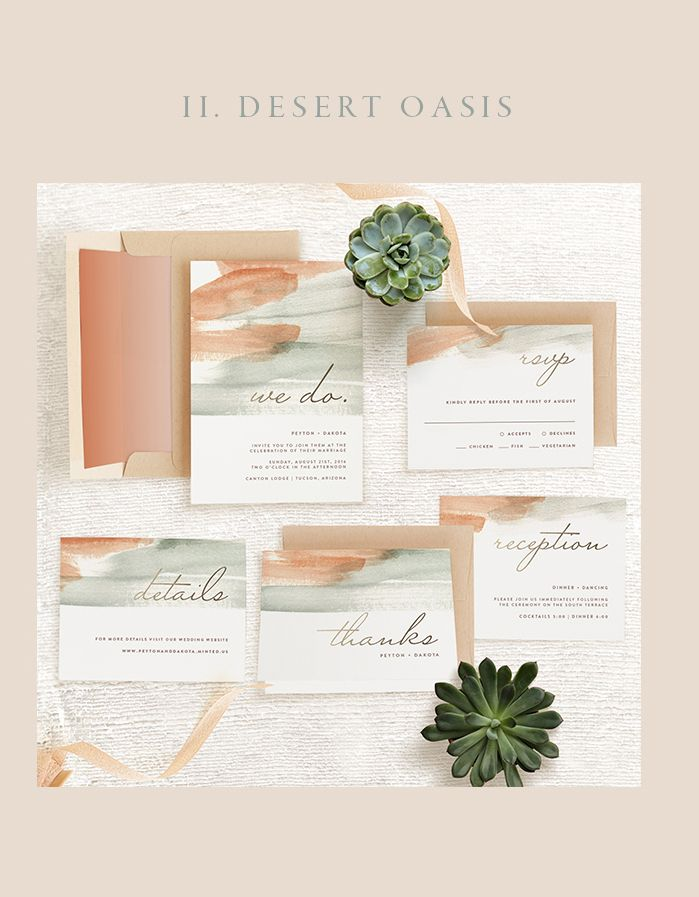 Minted_3