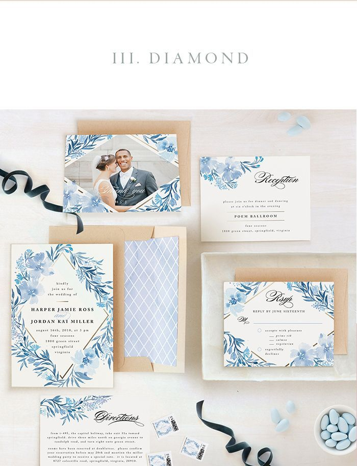 Minted_4