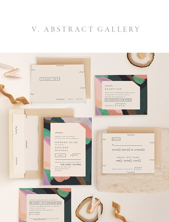 Minted_6