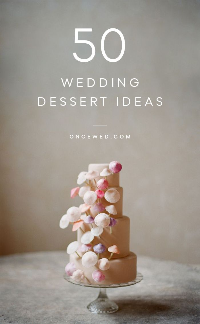 WeddingDessertIdeas_TG_V1