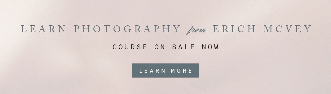 wedding-photography-erich-mcvey-banner