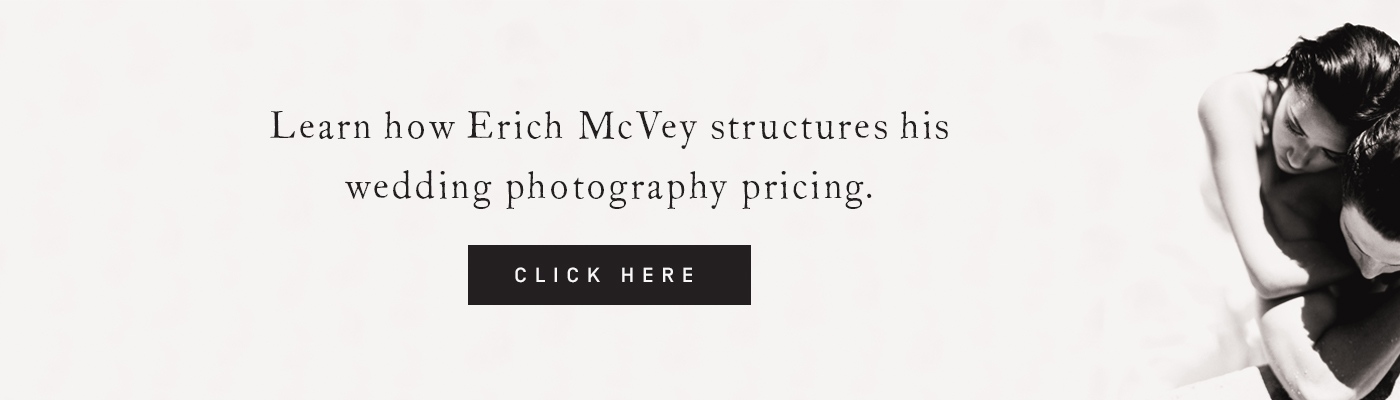 wedding-photography-erich-mcvey-plc-2-banner-ow-1