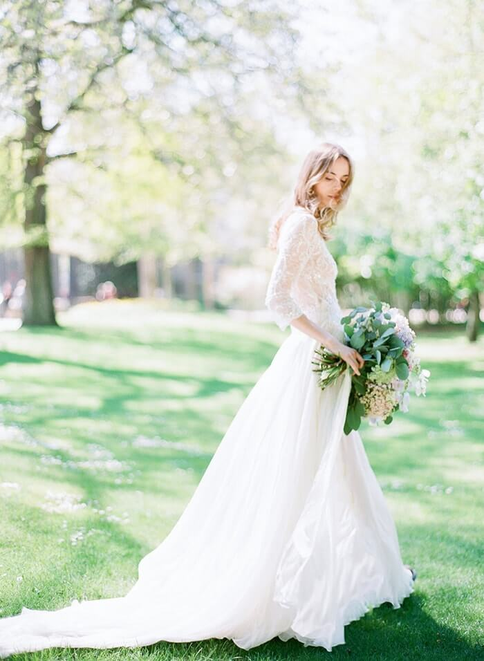 10-spring-bridal-portrait-inspiration
