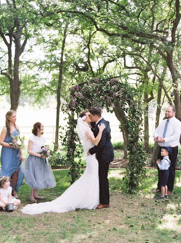 10-wedding-ceremony-outdoor-texas-ideas