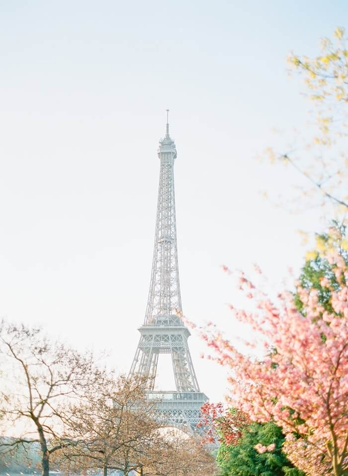 11-iconic-eiffel-tower-france-wedding