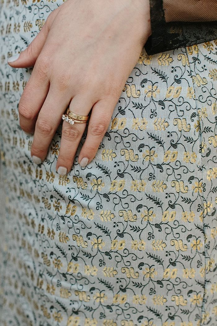 12-gold-wedding-inspiration