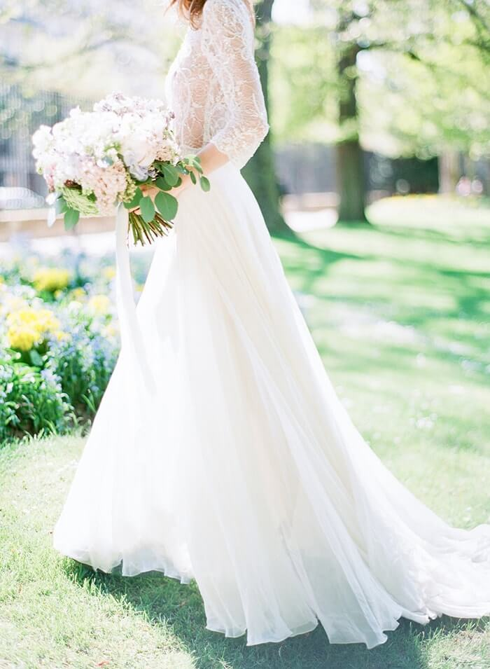 12-pastel-wedding-inspiration