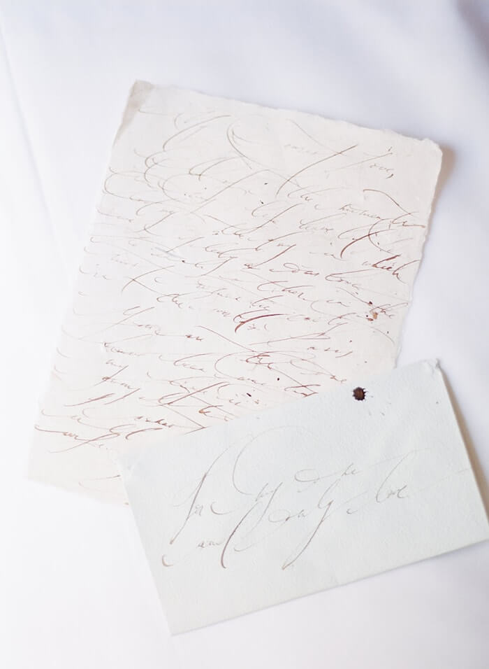 13-hand-crafted-wedding-calligraphy-stationery