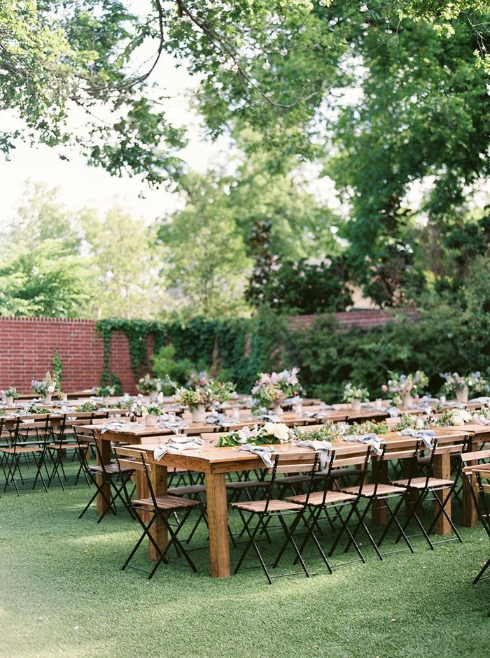 13-outdoor-garden-reception