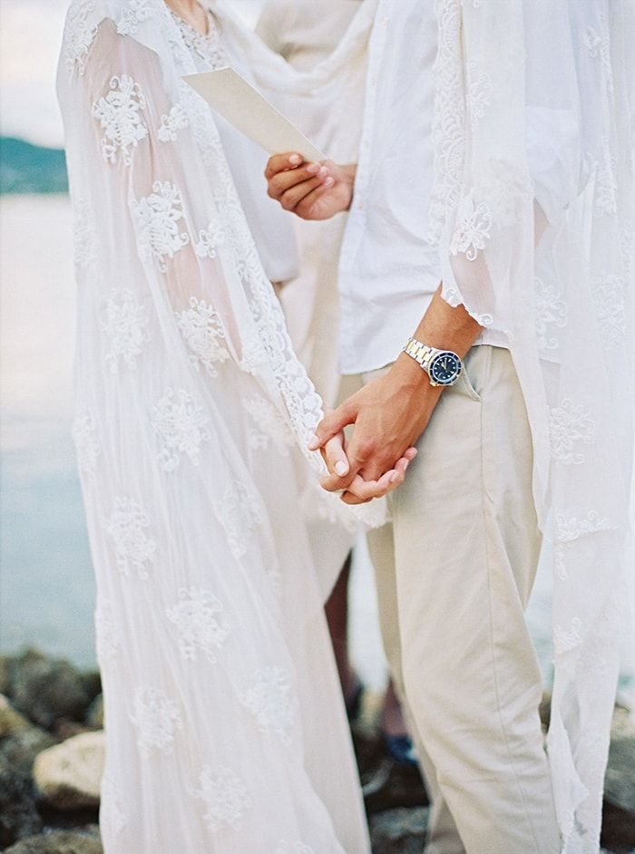 13-white-wedding-inspiration