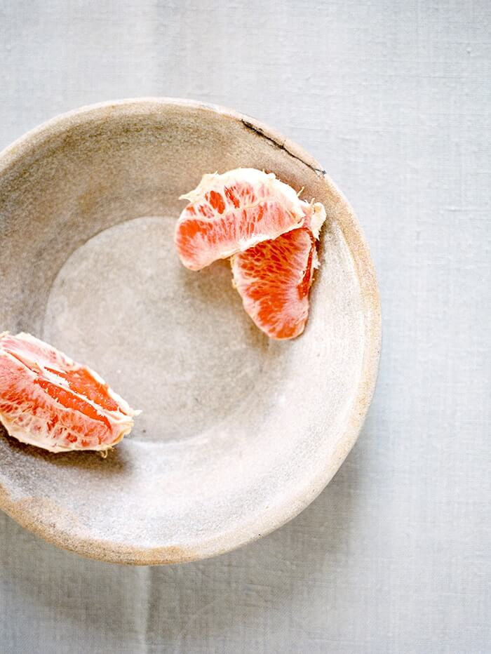 14-citrus-table-plate