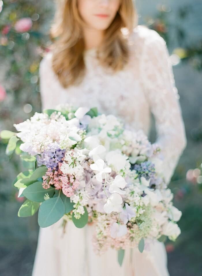 14-purple-lilac-lavender-bridal-bouquet