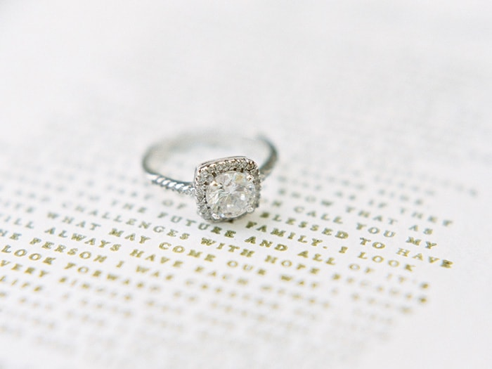 15-classic-engagement-ring