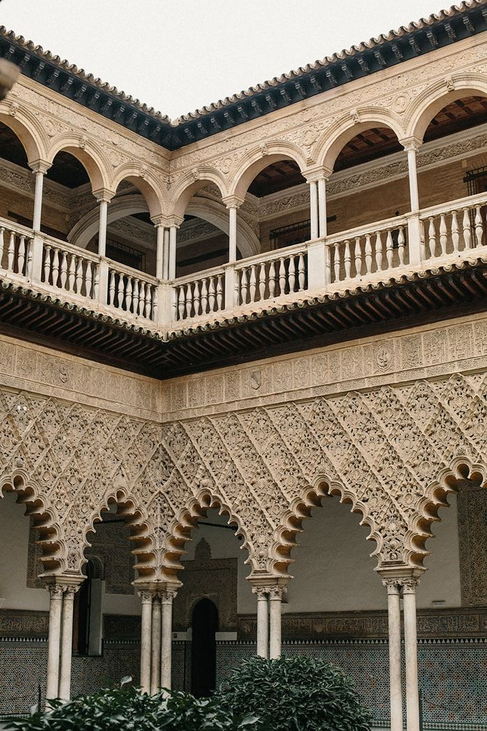 15-moorish-influenced-architecture