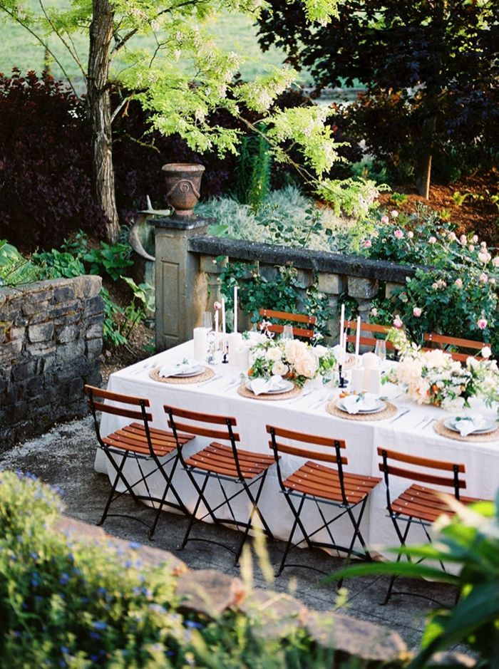 15-outdoor-wedding-reception