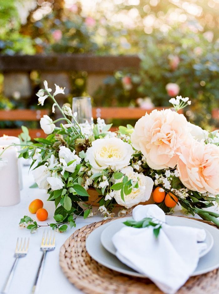 16-bright-floral-inspiration-with-citrus