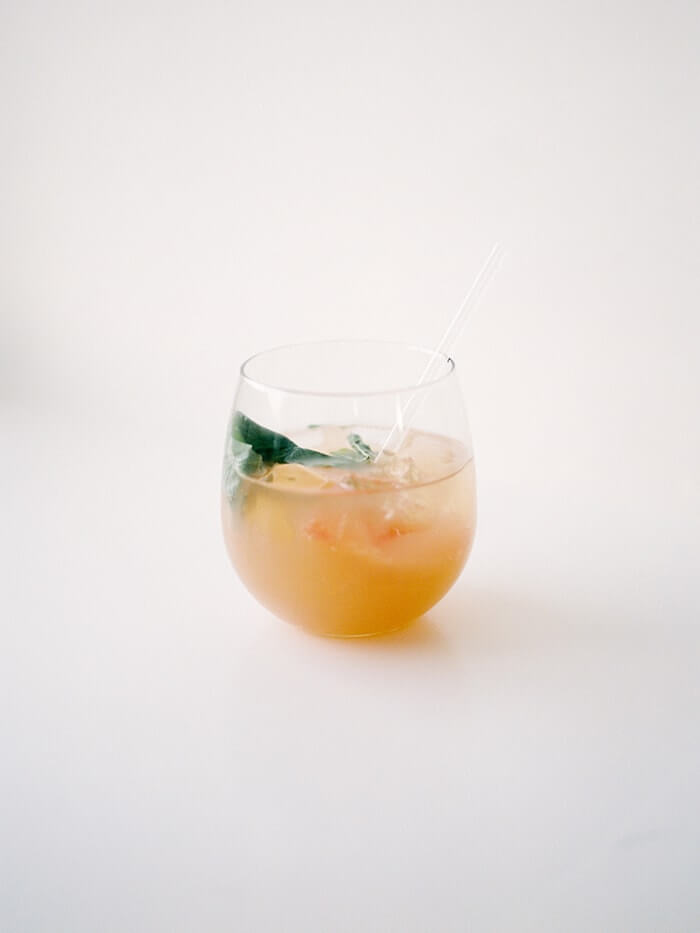 17-signature-wedding-cocktail-idea