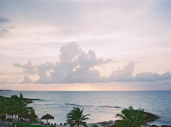 18-sunset-jamaica-destination-wedding