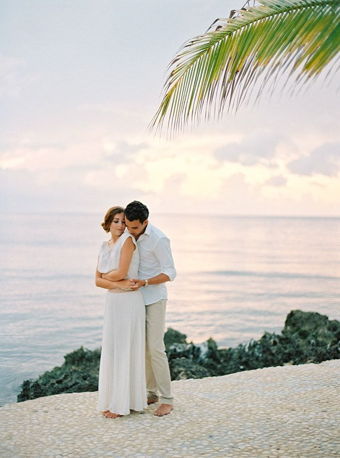 19-tropical-destination-wedding