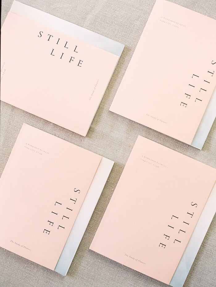 2-pink-wedding-invitations