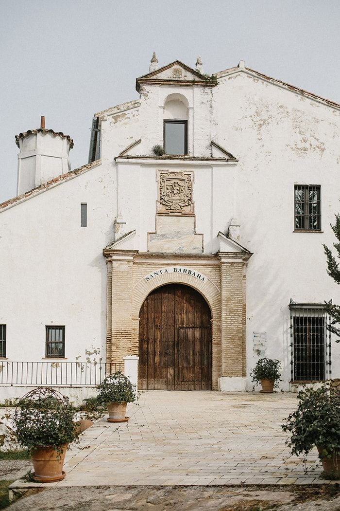 2-spanish-wedding-location