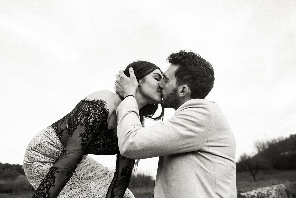 23-destination-elopement-spain-inspiration