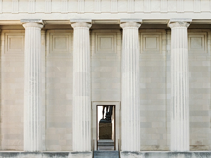 3-doric-column-wedding-venue-architecture