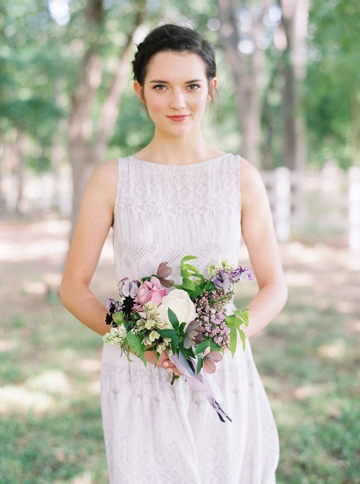 5-purple-bridesmaid-bouquet-wedding-attendant