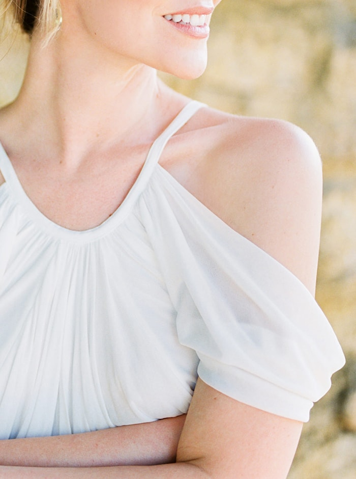 5-sheer-off-the-shoulder-wedding-gown