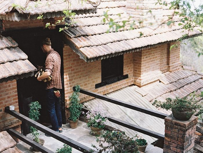 6-cottage-nepal-photo