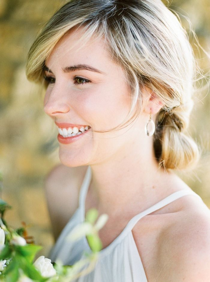 7-wedding-day-makeup-inspiration