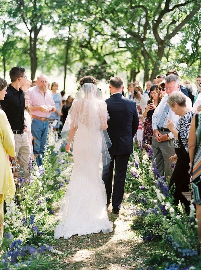 8-outdoor-texas-wedding-ideas