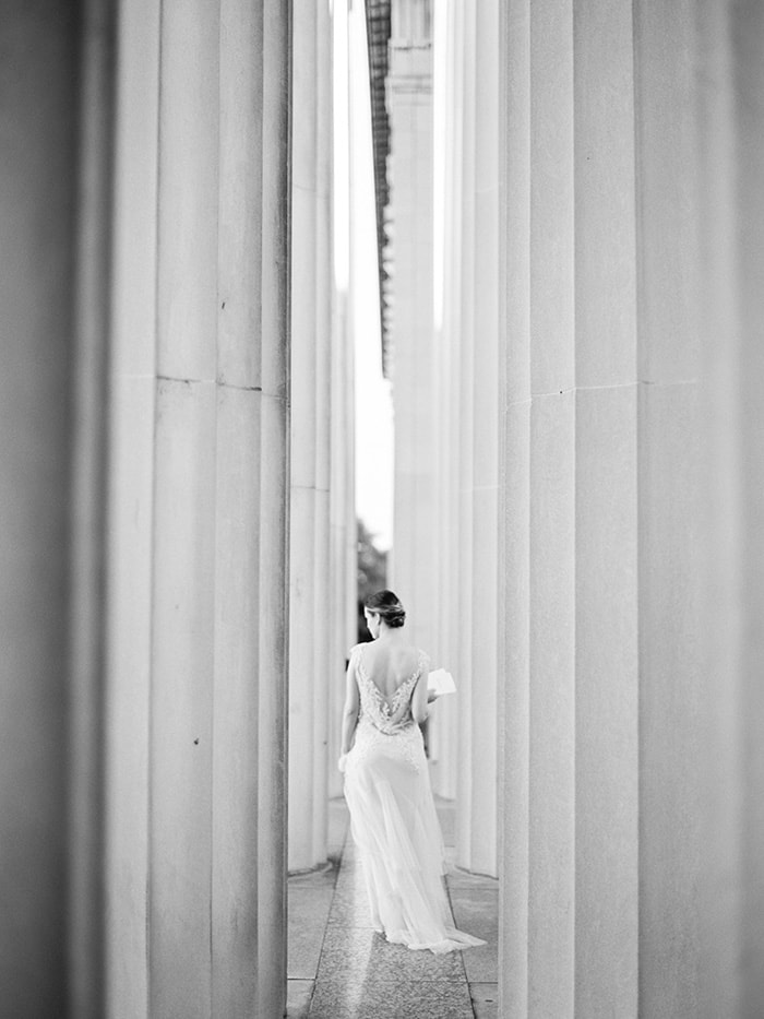 8-whimsical-bridal-portrait-ideas